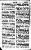 Truth Friday 06 January 1950 Page 4