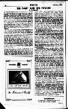 Truth Friday 06 January 1950 Page 12
