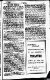 Truth Friday 06 January 1950 Page 19