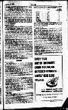 Truth Friday 06 January 1950 Page 23
