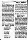 April 28 1950