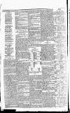 Welshman Friday 03 February 1832 Page 4