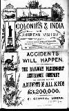 Colonies and India