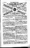 Colonies and India Saturday 24 June 1893 Page 7