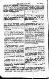 Colonies and India Saturday 24 June 1893 Page 8