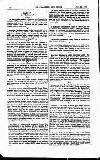 Colonies and India Saturday 24 June 1893 Page 12