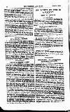Colonies and India Saturday 24 June 1893 Page 14