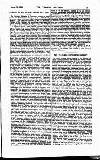 Colonies and India Saturday 24 June 1893 Page 15