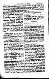 Colonies and India Saturday 24 June 1893 Page 16