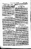 Colonies and India Saturday 24 June 1893 Page 18