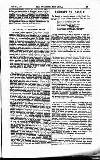 Colonies and India Saturday 24 June 1893 Page 19