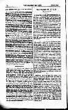 Colonies and India Saturday 24 June 1893 Page 20