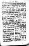 Colonies and India Saturday 24 June 1893 Page 21