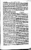 Colonies and India Saturday 24 June 1893 Page 23