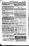Colonies and India Saturday 24 June 1893 Page 24