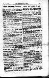 Colonies and India Saturday 24 June 1893 Page 27