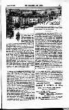 Colonies and India Saturday 24 June 1893 Page 29