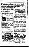 Colonies and India Saturday 24 June 1893 Page 30