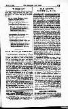 Colonies and India Saturday 24 June 1893 Page 31