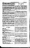 Colonies and India Saturday 24 June 1893 Page 32