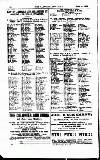 Colonies and India Saturday 24 June 1893 Page 34