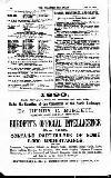 Colonies and India Saturday 24 June 1893 Page 36