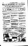 CORSI WILLS. RANSOMER, & .Terreams, Limited. Orwell Works, Ipswich, and London. See Advt. CORDIALS. Bow W. 4., & Co., Belfast,
