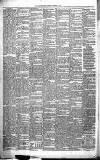 THE SLIGO INDEPENDENT, SATURDAY, SEPTEMBER 15, 1877.