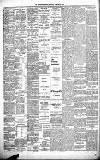 Sligo Independent Saturday 14 October 1899 Page 2