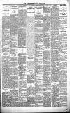 Sligo Independent Saturday 14 October 1899 Page 3