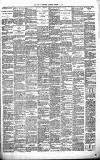 Sligo Independent Saturday 14 October 1899 Page 5