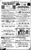 Sligo Independent Saturday 14 October 1899 Page 6