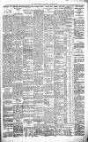 Sligo Independent Saturday 28 October 1899 Page 3