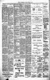 Sligo Independent Saturday 28 October 1899 Page 4