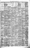 Sligo Independent Saturday 28 October 1899 Page 5