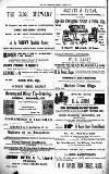Sligo Independent Saturday 28 October 1899 Page 6