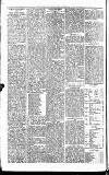 THE NUNFATON OBSERVER-FRIDAY, OCTOBER 11, 1878.