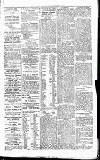 THE NUNEATON OBSERVER-FRIDAY, DECEMBER 27, 1878.