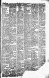 Caernarvon & Denbigh Herald Saturday 05 January 1850 Page 3