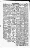 Caernarvon & Denbigh Herald Saturday 05 January 1850 Page 4