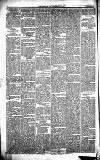 Caernarvon & Denbigh Herald Saturday 12 January 1850 Page 2