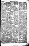 Caernarvon & Denbigh Herald Saturday 12 January 1850 Page 3