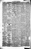 Caernarvon & Denbigh Herald Saturday 12 January 1850 Page 4