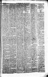 Caernarvon & Denbigh Herald Saturday 12 January 1850 Page 5