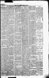Caernarvon & Denbigh Herald Saturday 12 January 1850 Page 7