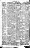 Caernarvon & Denbigh Herald Saturday 12 January 1850 Page 8