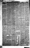 Caernarvon & Denbigh Herald Saturday 26 January 1850 Page 2