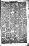 Caernarvon & Denbigh Herald Saturday 26 January 1850 Page 3