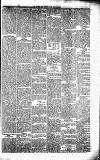 Caernarvon & Denbigh Herald Saturday 26 January 1850 Page 5