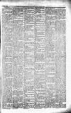 Caernarvon & Denbigh Herald Saturday 02 March 1850 Page 3